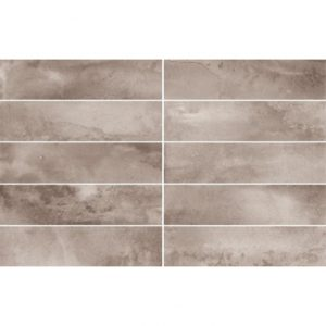 Abstract Taupe