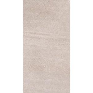 Aged Clay Nature 120x250 XLight Porcelanosa - Piedra