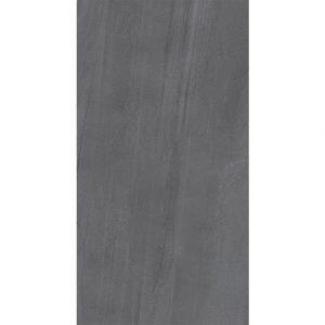 Aged Dark Nature 120x250 XLight Porcelanosa - Piedra