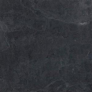 Airslate Graphite 120x240 Porcelanosa