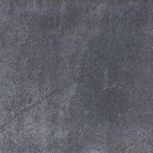 Airslate Metal 120x240 Porcelanosa