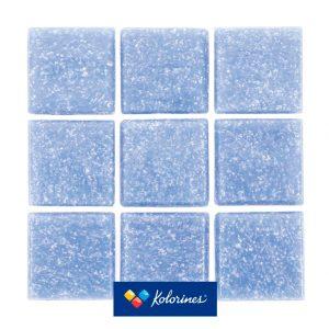 Akua V20 Azul Cobalto Claro