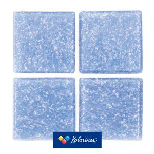 Akua V20 Azul Cobalto Claro v50