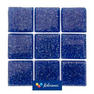 Akua V20 Azul Cobalto Obscuro