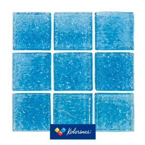 Akua V20 Azul Cristal