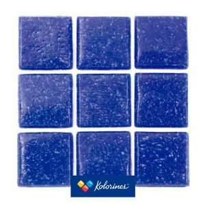 Akua V20 Azul K5