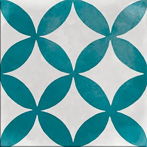 Andujar Azul