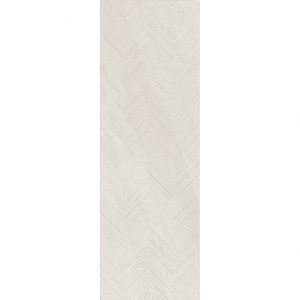 Auren Deco Ivory