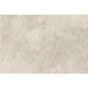 Basaltina Beige 59.3x89.3 Firenze