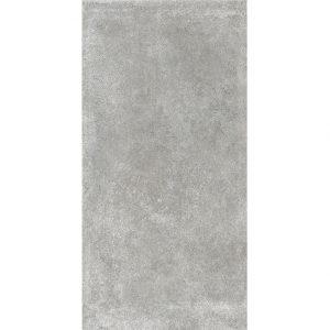 Urban Concrete Grey