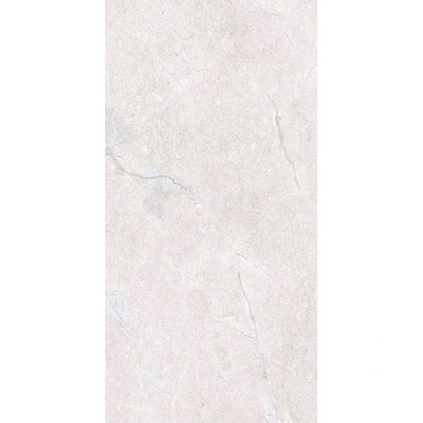 Adria Light Grey