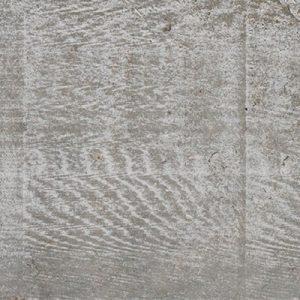 amsterdam grey