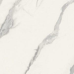 Aria White