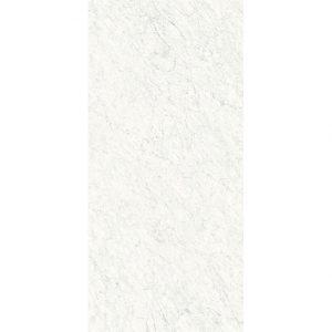carrara white nature