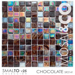 chocolate-v25