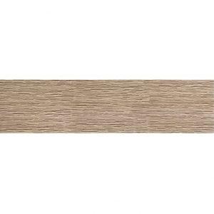 Woodcut Rovere Puro