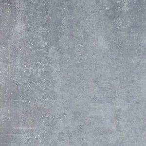 Zementi Grey