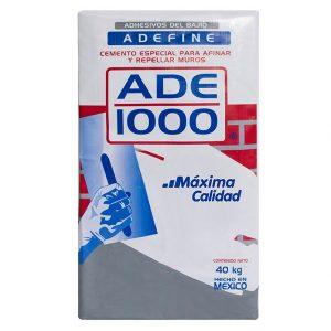 Adefine 40kg ADE1000