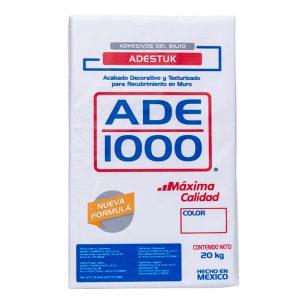 Adestuk 20kg ADE1000